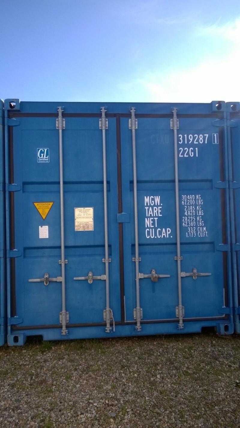 location de box arles box a louer tarascon location box proche arles. Black Bedroom Furniture Sets. Home Design Ideas